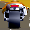 http://up.funload.ir/up/funload/Game/online/Motorcycle-racing/motor.png