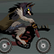 http://up.funload.ir/up/funload/Game/online/wolf-rider/wolf.png