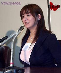 Serena Kozakura